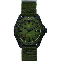 Biżuteria i zegarki: ZEGAREK TAG HEUER AQUARACER WAY208E.FC8222