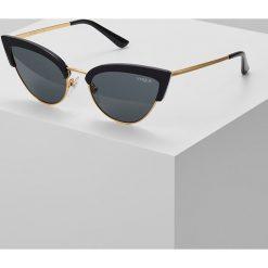 Okulary przeciwsłoneczne damskie: VOGUE Eyewear Okulary przeciwsłoneczne black/goldcoloured