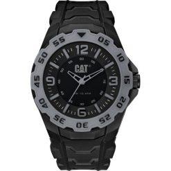 Biżuteria i zegarki: Zegarek męski CAT Motion LB.151.21.135