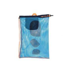 Torby podróżne: Duży worek pływacki z siatki