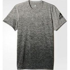 Adidas Koszulka męskaThe Gradient Tee melanż r. M (S94454). Białe koszulki sportowe męskie marki Adidas, m. Za 134,69 zł.