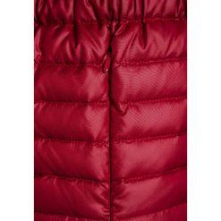 IKKS OH MY CAPTAIN Kurtka zimowa bordeaux. Czerwone kurtki chłopięce zimowe marki IKKS, z materiału. W wyprzedaży za 599,20 zł.
