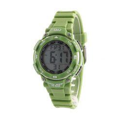 Zegarki męskie: Q&Q M149-011 - Zobacz także Książki, muzyka, multimedia, zabawki, zegarki i wiele więcej