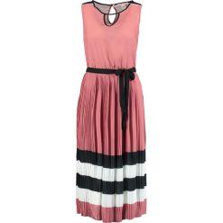 Sukienki: Anna Field Sukienka letnia rose