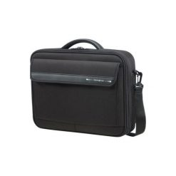 Classic CE Office Case 15.6 (103595) Torba SAMSONITE. Czarne torby na laptopa Samsonite. Za 179,00 zł.