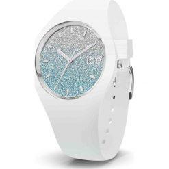 Zegarki damskie: Zegarek damski Ice-Watch Ice Lo 013425