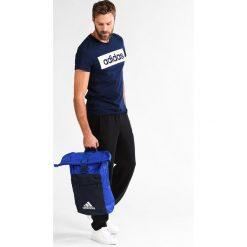 Plecaki damskie: adidas Performance ATHLETIC CORE Plecak royal/navy/white