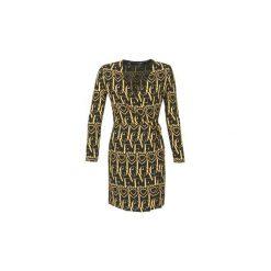 Odzież damska: Sukienki krótkie Love Moschino  VUELO