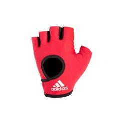 Rękawiczki damskie: Rękawiczki ADIDAS CLIMALITE