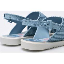 Sandały dziewczęce: Zaxy – Sandały dziecięce