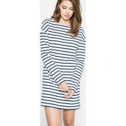 Długie sukienki: Hilfiger Denim - Sukienka