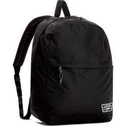 Plecak VANS - Pep Squad Backpac VA3B47BLK Pep Squad Backp. Czarne plecaki męskie marki Vans, sportowe. W wyprzedaży za 159,00 zł.