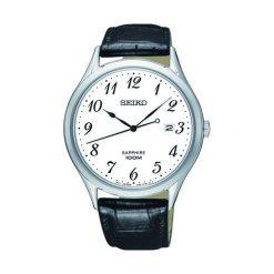 Biżuteria i zegarki: Seiko SGEH75P1 - Zobacz także Książki, muzyka, multimedia, zabawki, zegarki i wiele więcej