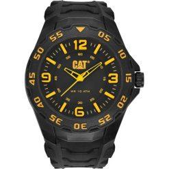Zegarki męskie: Zegarek CAT Motion LB.111.21.137