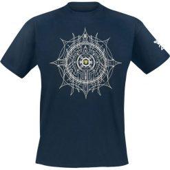 T-shirty męskie: Destiny 2 - Forsaken T-Shirt ciemnoniebieski