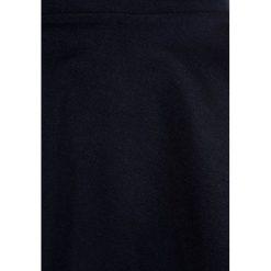 Spódniczki: Polo Ralph Lauren SKIRT BOTTOMS Spódnica mini hunter navy