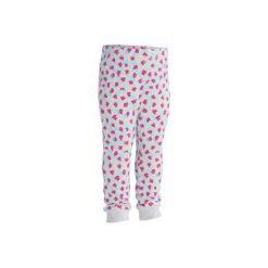 Spodnie chłopięce: Spodnie ciepłe Gym