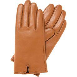 Rękawiczki damskie: 39-6-544-L Rękawiczki damskie