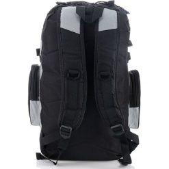 Trekkingowy plecak górski Bag Street Mountain. Niebieskie plecaki męskie marki Bag Street, street. Za 99,00 zł.