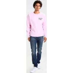 Spodnie męskie: Lee MALONE  Jeans Skinny Fit riot blue
