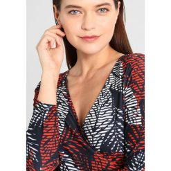Sukienki: Anna Field Sukienka letnia dark blue/white/red
