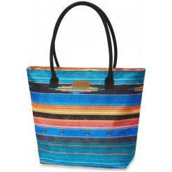 Dakine Torba Skylar 33l Baja Sunset. Niebieskie torby plażowe Dakine. Za 195,00 zł.