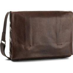 Torba na laptopa STRELLSON - Coleman 2.0 4010002311 D. Brown 702. Brązowe torby na laptopa Strellson. W wyprzedaży za 529,00 zł.