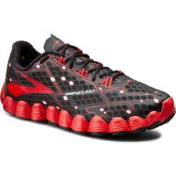 Buty do biegania męskie: Buty BROOKS - Neuro 110211 1D 073 Czarny