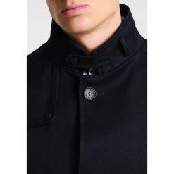 Płaszcze męskie: Cinque CIDOVER Krótki płaszcz marine