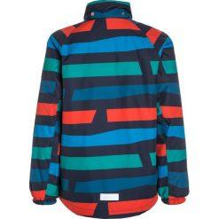 Reima REIMATEC JACKET TALIK Kurtka zimowa navy. Niebieskie kurtki chłopięce zimowe marki Reima, z materiału. W wyprzedaży za 407,20 zł.