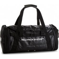 Torebki klasyczne damskie: Torba HELLY HANSEN – Helly Pack Bag 67164-990 Black