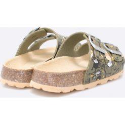 Sandały chłopięce: Superfit - Klapki dziecięce