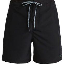 Kąpielówki męskie: Nike Performance CORE Szorty kąpielowe black