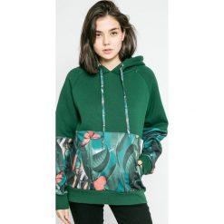 Bluzy rozpinane damskie: Femi Stories - Bluza Lanta