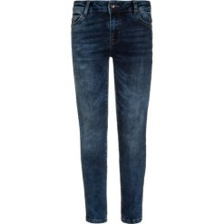 Cars Jeans KIDS DUST Jeans Skinny Fit dark used. Czarne jeansy męskie relaxed fit marki Criminal Damage. Za 209,00 zł.