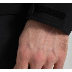 Salomon LA COTE FLEX Kurtka hardshell black. Czarne kurtki trekkingowe męskie Salomon, m, z hardshellu. W wyprzedaży za 454,30 zł.