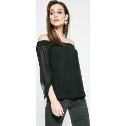 Bluzki asymetryczne: Haily's - Bluzka