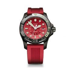 Zegarki męskie: Zegarek męski Victorinox Dive Master 241577