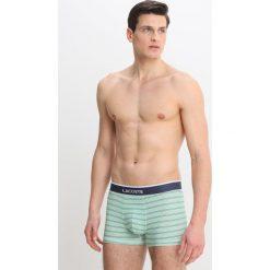 Bokserki męskie: Lacoste TRUNK 2 PACK Panty sortiert