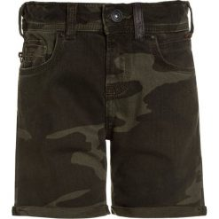 LTB CORVIN Szorty jeansowe peace wash. Zielone spodenki chłopięce marki Reserved, l, bez rękawów. Za 149,00 zł.