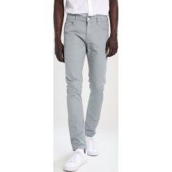KIOMI Jeansy Slim Fit mint. Niebieskie jeansy męskie marki KIOMI. Za 149,00 zł.
