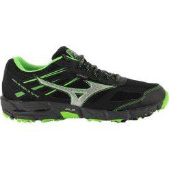 Buty sportowe męskie: buty do biegania męskie MIZUNO WAVE KIEN 3 G-TX / J1GJ165903
