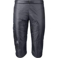 Odlo Spodnie damskie LOFTONE czarne r. XXL  (670102). Spodnie dresowe damskie Odlo, xxl. Za 276,27 zł.
