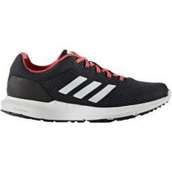 Buty sportowe damskie: Adidas Buty Cosmic W Core Black/Ftwr White/Utility Black