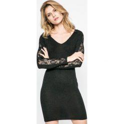 Długie sukienki: Haily's - Sukienka