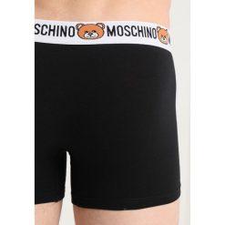 Bokserki męskie: Moschino Underwear BOXER BRIEF Panty nero/black