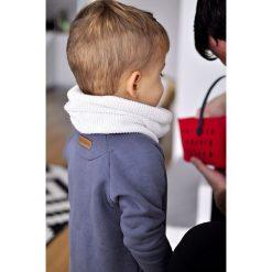 Kardigan bluza-antracyt. Szare swetry chłopięce Pakamera. Za 119,00 zł.