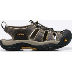 Sandały męskie: Keen – Sandały Newport
