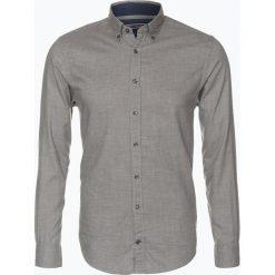 Koszule męskie: Tommy Hilfiger – Koszula męska, beżowy