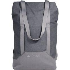 Plecaki męskie: Vaude COUNTERPART II Plecak iron